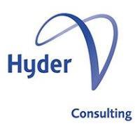 hyper_consulting+logo