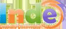 inde_logo