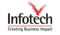 infotech_logo