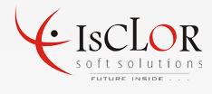 isclor_logo