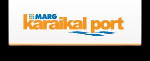 karaikal-port-logo