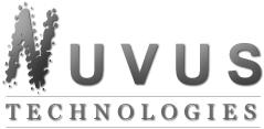 nuvus_logo