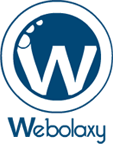 webolaxy_logo