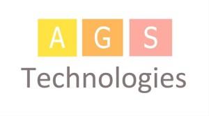 AGS-Technologies_jobs