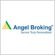 angel-broking