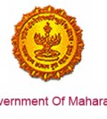 government_of_maharashtra