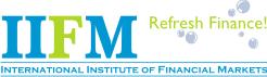 iifm_logo