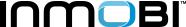 inmobi-logo
