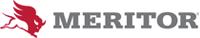 meritor_logo