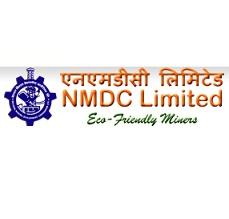 nmdc_22