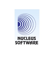 nucleus_software