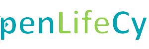 openlifecycle_logo
