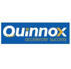 quinnox_logo