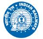 south_indian_railway_logo