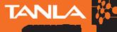 tanla_logo