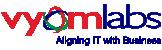 vyomlabs_logo