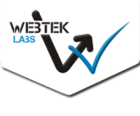 webtek_logo