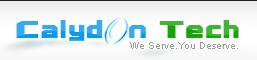 Calydon Tech_logo