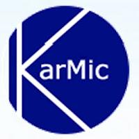 Karmic_India