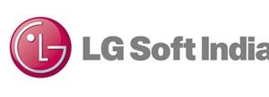 LGSI-logo1