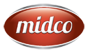 Midco-_Logo-_Website_Top
