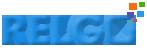 Relgo_Logo