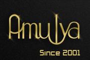 amulya_logo