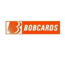 bobcards