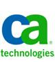 ca_tech