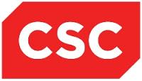 csc-logo