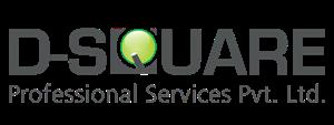 d-square_logo