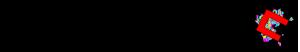 hashcube_logo