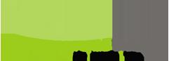 hexcon_logo1