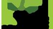 k-tree_logo