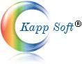 logo_kappsoft
