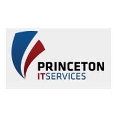 princeton_20