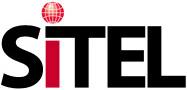 sitel_logo