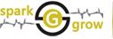 spark_grow_logo