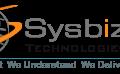 sysbiz_company_logo