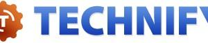 technify_logo