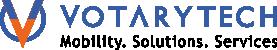 votarytech_logo
