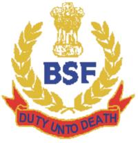 BSF_jobs
