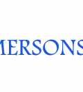 EMERSONSYS-660x330