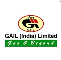 GAIL_india_ltd