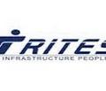 RITES-logo