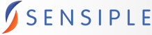 Sensiple-Logo