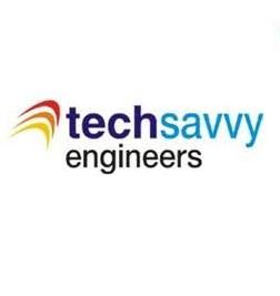 Tech Savvy Engineers