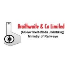 braithwaite_logo