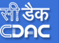 cdac-logo