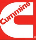 cummins_offcampus